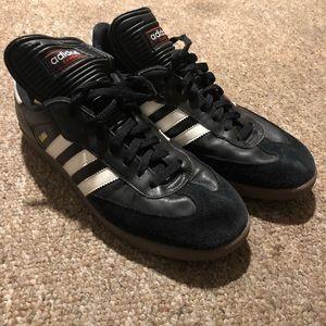Men's Adidas Sambas